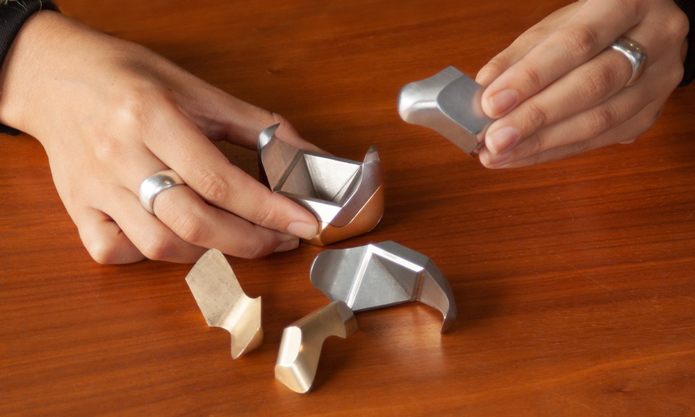 craighill tycho puzzle