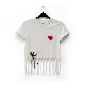 Banksy Products